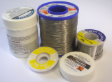 Materials for Production