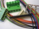 Connection elements