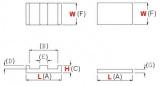 Lj EI2208P-CF139 E