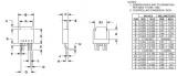 AUIPS7081R Infineon (Siemens)