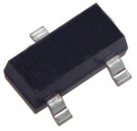 MCP111T-475I/TT