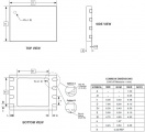 AT45DB321D-MWU Microchip