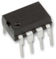 93C66=AT93C66A-10PU-1.8 Microchip (Atmel)
