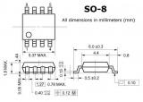 AT25160B-SSHL Microchip (Atmel)