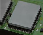 I+W 40x 40-100GR45A-00